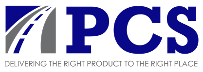 PCS-png